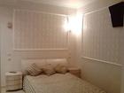 Уникальное изображение Аренда жилья Сдается 1-комнатная квартира в центре Сочи у моря 57003558 в Сочи