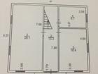 Скачать фотографию  Продам дом в Сочи Нижняя хобза 58197256 в Сочи