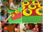 Скачать бесплатно foto Услуги няни, гувернантки Домашний детский сад в центре Сочи 62689833 в Сочи