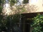 Свежее фотографию Гостиницы Отдых в Хосте без посредников 63847863 в Сочи