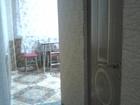 Уникальное фотографию Аренда жилья Сдаю 2 -ую евро квартиру в центре Сочи возле моря 66596778 в Сочи