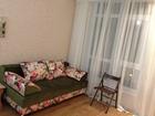 Увидеть фото Аренда жилья Сдается уютная квартира в курортном городке 66640537 в Сочи