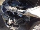 Просмотреть изображение Аварийные авто продам MITSUBISHI OUTLANDER 2, 4 67816866 в Сочи