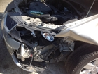 Новое изображение Аварийные авто продам MITSUBISHI OUTLANDER 2, 4 67816943 в Сочи
