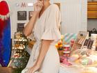 Новое фотографию Пошив, ремонт одежды Пошив одежды, по индивидуальным размерам, Сочи 68651270 в Сочи