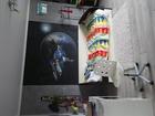 Просмотреть изображение Иногородний обмен  Меняю дом в Краснодаре на Сочи 69103738 в Краснодаре
