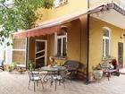 Увидеть foto  Продаю дом в Сочи, Курортный проспект! 69351915 в Сочи