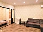 Уникальное фотографию Аренда жилья Современная квартира в центре Сочи, сдаю посуточно 72508514 в Сочи