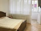 Смотреть foto Аренда жилья Посуточно 2-ком, квартира в центре Сочи от собственника, wi-fi 75957091 в Сочи