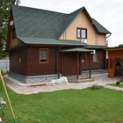 Строительство домов, бань, беседок Ремонт, Сочи, Краснодар