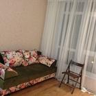 Сдается уютная квартира в курортном городке