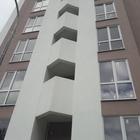 Квартира в Сочи, новостройка