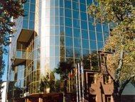 Международный Инновационный университет Международный инновационный университет