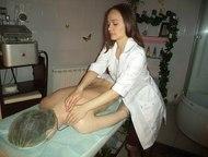 Качественный массаж оздоравливающий Оздоравливающий массаж. Различные техники, (