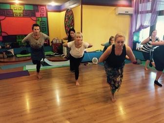 Скачать бесплатно фотографию  Славянская женская гимнастика Руница в Сочи 66384025 в Сочи