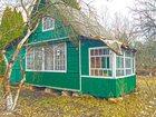 Фотография в Недвижимость Продажа домов •Площадь земли: 10 соток.   •Этажность: в Солнечногорске 1550000