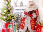 Фото в Развлечения и досуг Организация праздников Лучшие аниматоры, шоу мыльных пузырей, химическое в Солнечногорске 1000