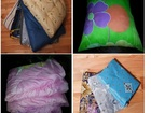 Скачать фото Строительство домов Постельное белье, постельный комплект 37610882 в Солнечногорске
