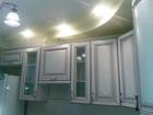 Московская область, г. Солнечногорск, ул. Баранова, д. 12А.