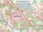 Смотреть фото Коммерческая недвижимость Земля коммерческого назначение 66493968 в Солнечногорске