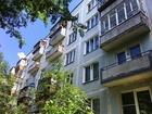 Продам 3-комнатную квартиру ул. Подмосковная д. 21. 1-этаж 5