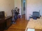 Продается 3 комнатная квартира в городе Солнечногорске в 9 э