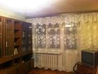 Продам 1-комнатную квартиру ул. Подмосковная, д. 13. 5-й эта