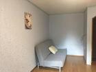 Продам 1-комнатную квартиру ул. Подмосковная, д. 27. На 2-эт