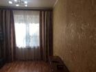 Продам 2-комнатную квартиру ул. Красная, д. 66. 4-й этаж 5-э