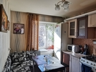 Вашему вниманию предлагается отличная трехкомнатная квартира