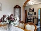 Вашему вниманию прекрасный дом в черте города Солнечногорск