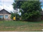 Изображение в Недвижимость Продажа домов Продаётся дом 70 кв. м, на площади 14 соток. в Сорочинске 450000