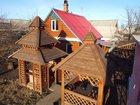 Уникальное фото Разное Продаю дачу вблизи г, Сосновоборск 25092420 в Сосновоборске