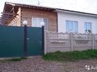 Новое фотографию Продажа домов Продам дом в Киндяково 34485368 в Сосновоборске