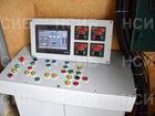 Уникальное изображение  Оборудование для бетонных заводов (РБУ), Бетонные заводы, НСИБ 68134637 в Сосновом Боре