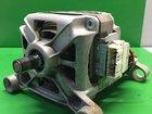 Электродвигатель haier HCD63/30Y 160026576.00