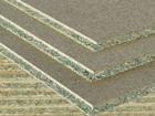 Изображение в Строительство и ремонт Строительные материалы Плита ДСП Quick Deck Professional шпунтованная в Шатуре 295