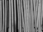 Скачать бесплатно foto Строительные материалы Композитная арматура (стеклопластиковая) 34670621 в Старой Руссе