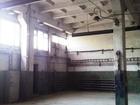 Уникальное foto Аренда нежилых помещений Организация сдает в долгосрочную аренду игровой развлекательный комплекс 32266195 в Старом Осколе