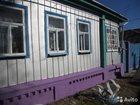 Скачать бесплатно фото Продажа домов продам срочно дом с, городище 33044640 в Старом Осколе