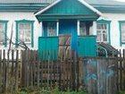 Уникальное фото Продажа домов продаётся дом 33374881 в Старом Осколе