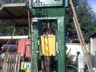 Фото в Металлообрабатывающее оборудование Прессы продам Ф1734 в Старом Осколе 0