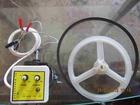 Смотреть изображение Ремонт, отделка Продам Электропривод для медогонки эп-Ч 34619313 в Старом Осколе
