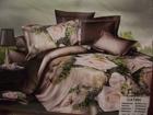 Свежее изображение  Продам постельное белье 34803650 в Старом Осколе
