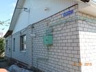 Смотреть фотографию Продажа домов Дом в Городище,Старооскольского района 37729753 в Старом Осколе