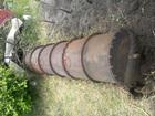 Скачать бесплатно foto Разное Емкость из железа для хранения воды 39235746 в Старом Осколе