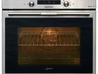 Уникальное foto Ремонт и обслуживание техники Ремонт кухонных приборов плит грилей СВЧ 66450661 в Старом Осколе