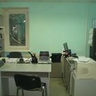 Офисы с мебелью