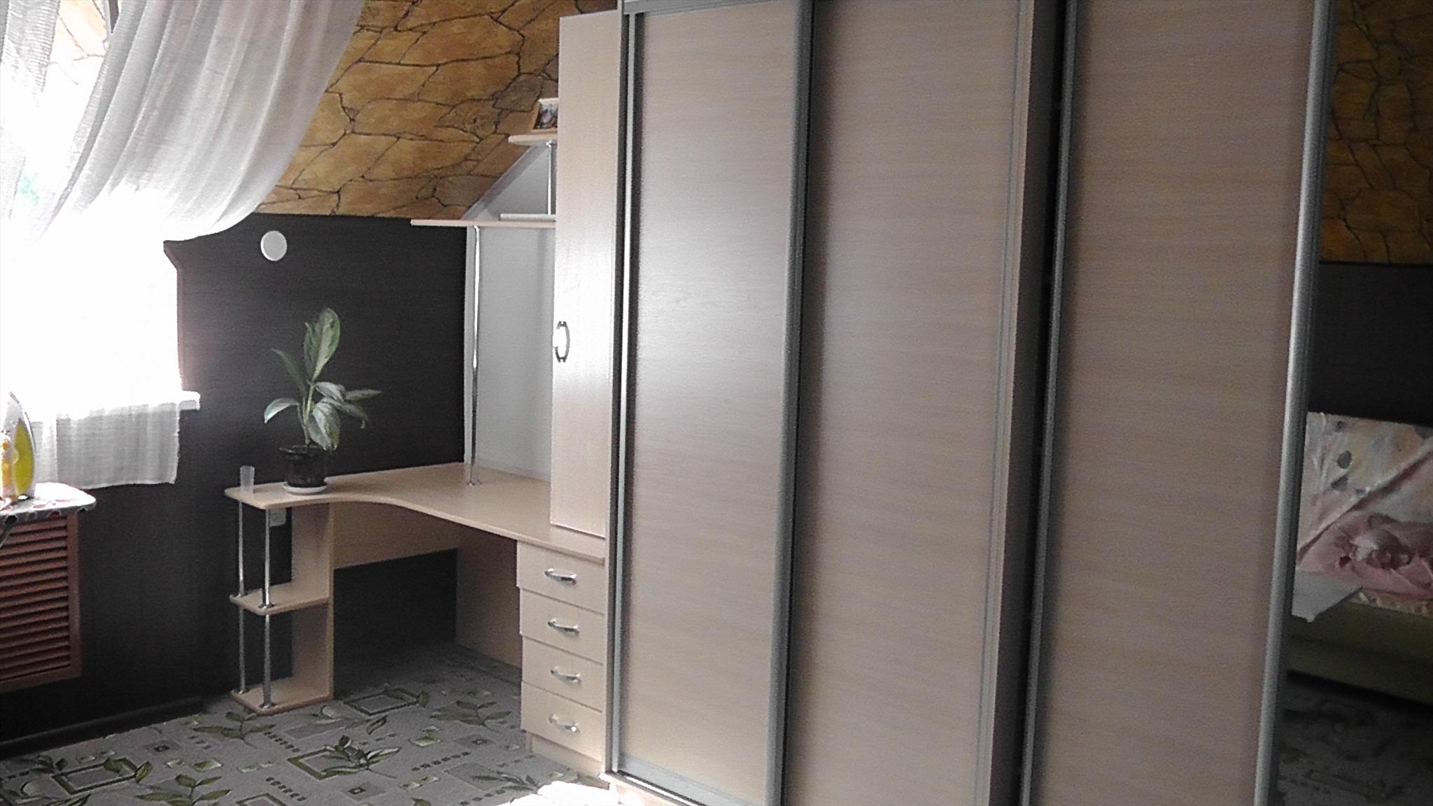 диван для кухни угловой дельфин 210 140