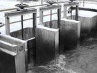 Фото в Авто Транспорт, грузоперевозки Затворы поверхностные скользящие. Выпуск в Ставрополе 1000